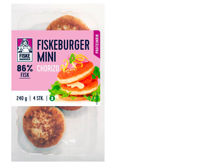 Miniburger.jpg