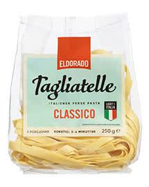 Tagliatelle_classico_produkt.jpg
