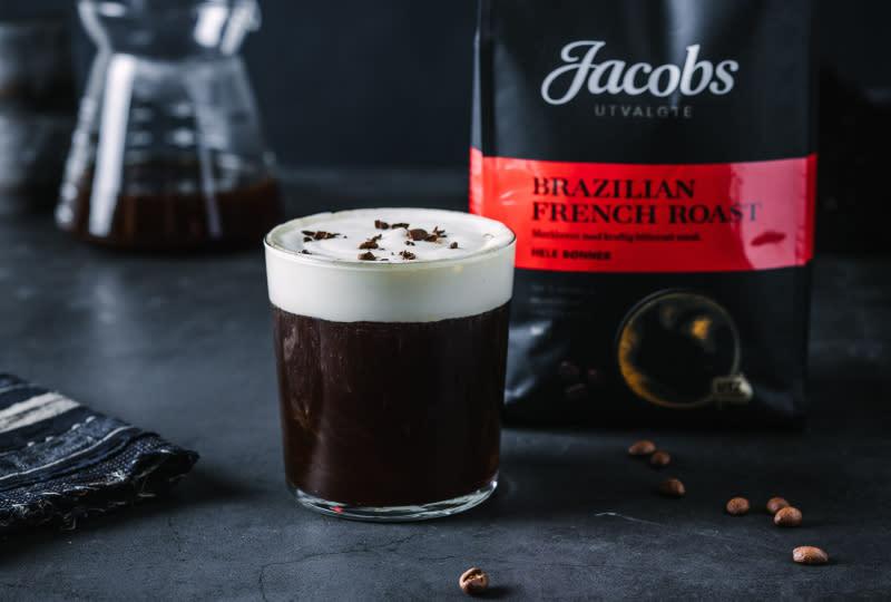 Artikkelbilde-Irish coffee.jpg