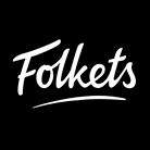 Folkets_logo_sort.png