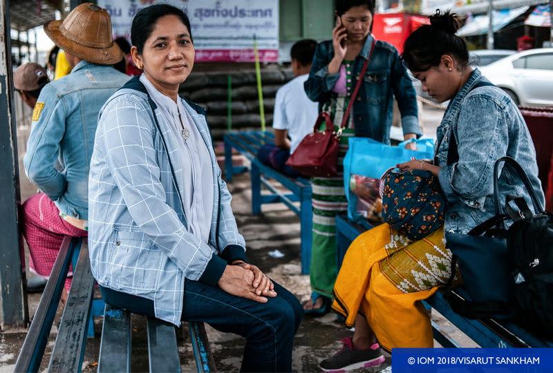 Artikkelbilde_MigrantWorkersWaiting_Thailand_2_IOM 2018_VisarutSankham.jpg
