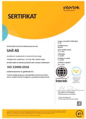 Artikkelbilde_ISO-sertifikat.jpg