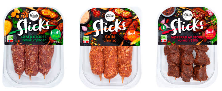 Sticks-grillspyd.jpg