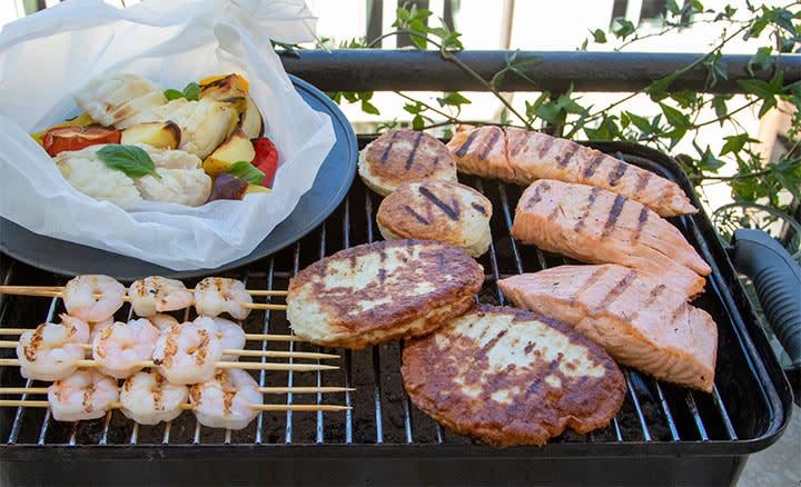 Fisk-og-skalldyr-grill_artikkelbilde.jpg