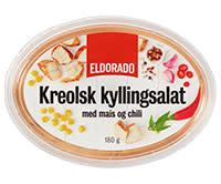 Paleggsalat_Kreolsk_kyllingsalat.jpg