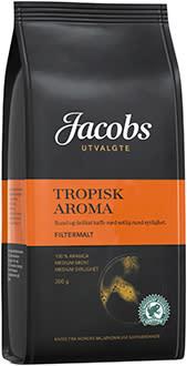 Jacobs Utvalgte Tropisk Aroma filtermalt.jpg