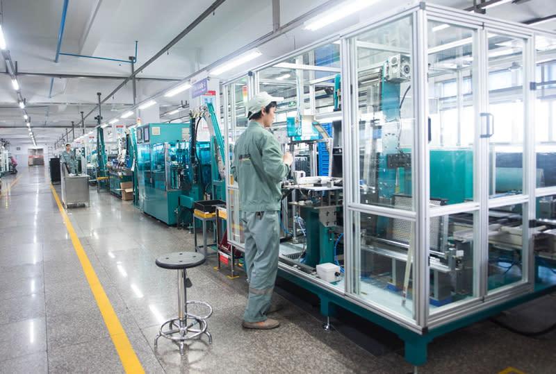 Artikkelbilde_Mustang-batterifabrikk.jpg