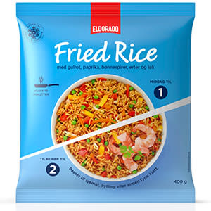 Web_eldorado_fried_rice.jpg