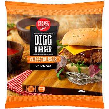 DIGG-Cheeseburger.jpg