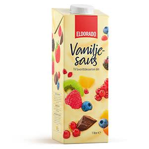 Web_eldorado_vaniljesaus.jpg