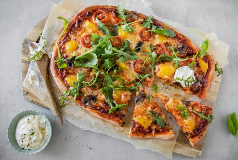 SPOON FIRST PRICE-middag hverdagspizza.jpg