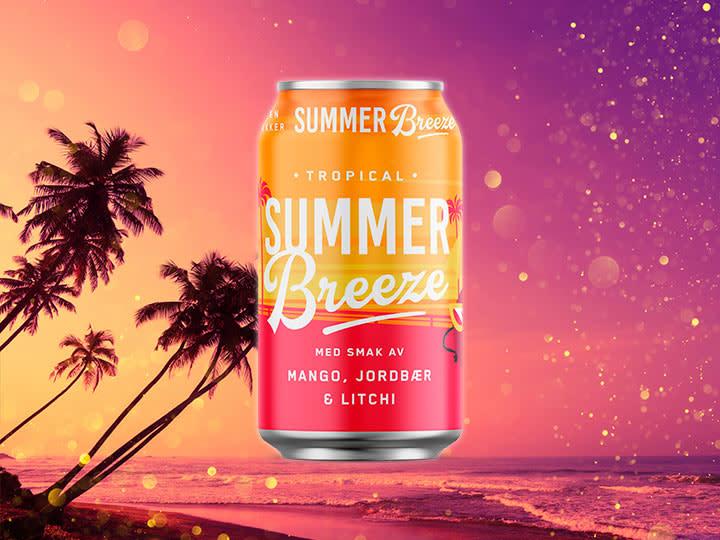 SummerBreeze.jpg