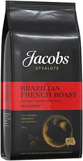 Jacobs Utvalgte Brazilian French Roast hele bonner.jpg