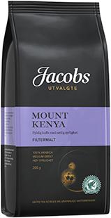 Jacobs Utvalgte Mount Kenya.png