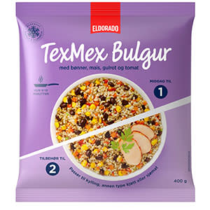 Web_eldorado_texmex_bulgur.jpg