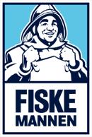 Fiskemannen_logo.png
