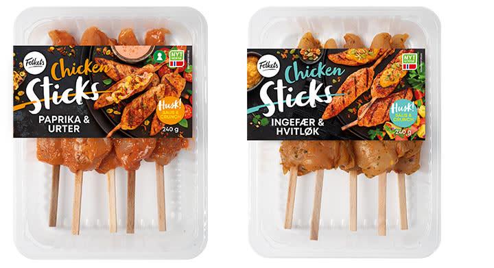 Sticks_chicken_Folkets_oppskriftsbilder.jpg