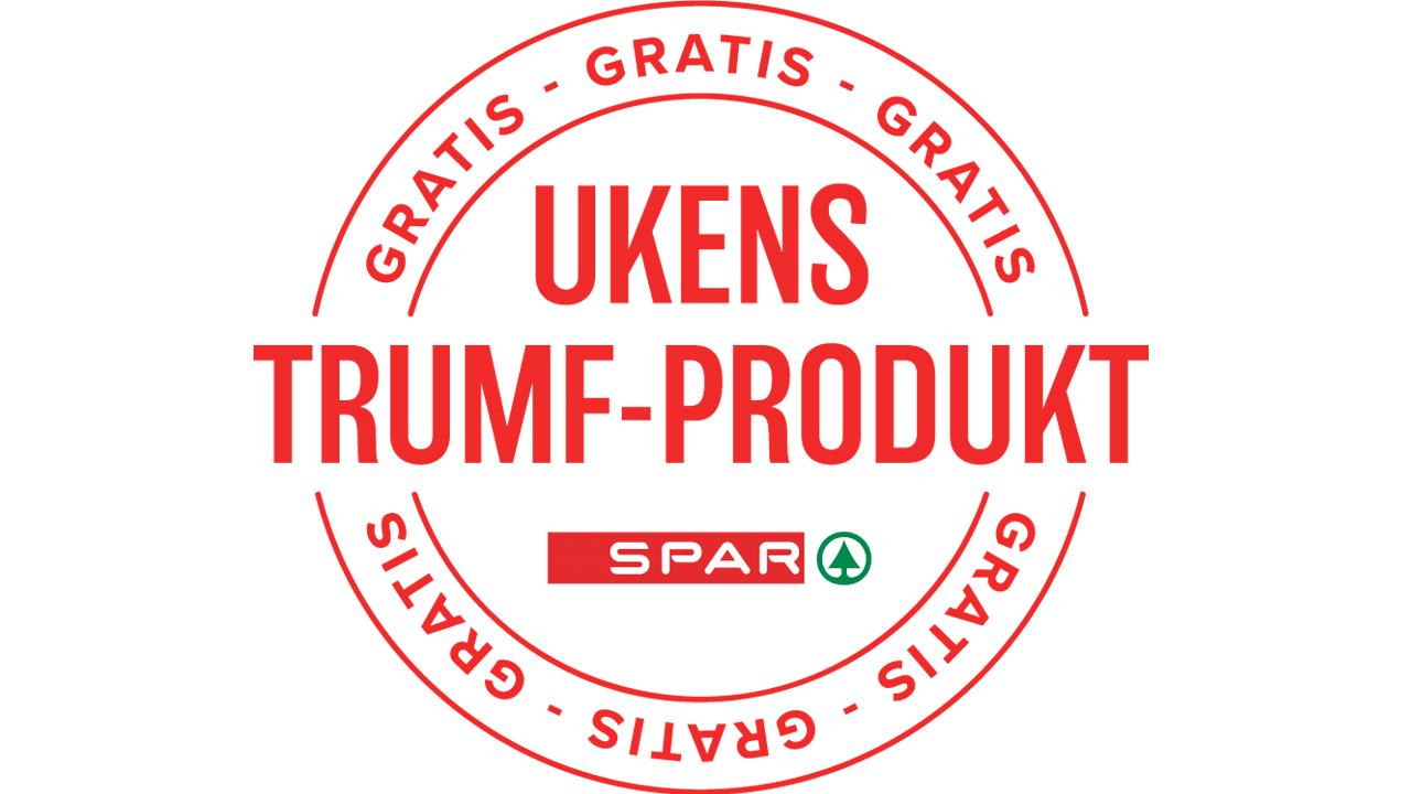 Ukens Trumf-produkt_1280x720.jpg