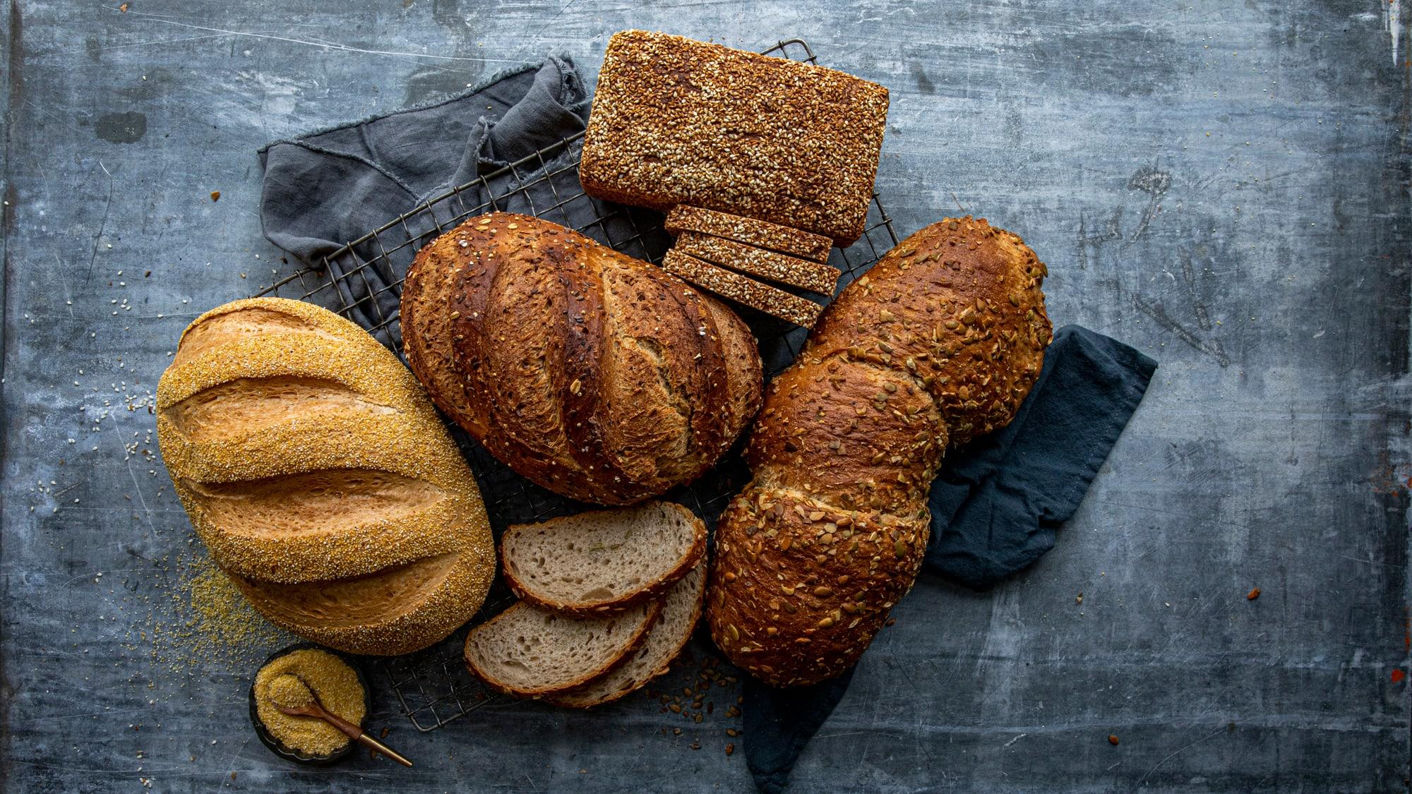 Bakerens-Utvalgte-Gruppebilde_1280x720.jpg