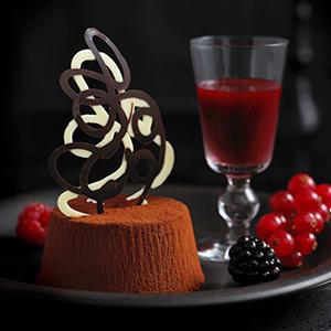 Sjokolade panna cotta.jpg