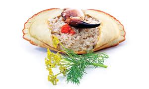 krabbeskjell.jpg