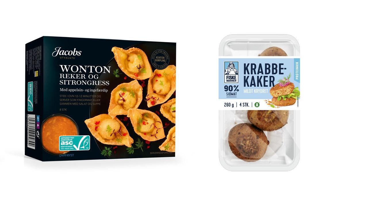 Krabbe-og-wonton_1280x720.jpg