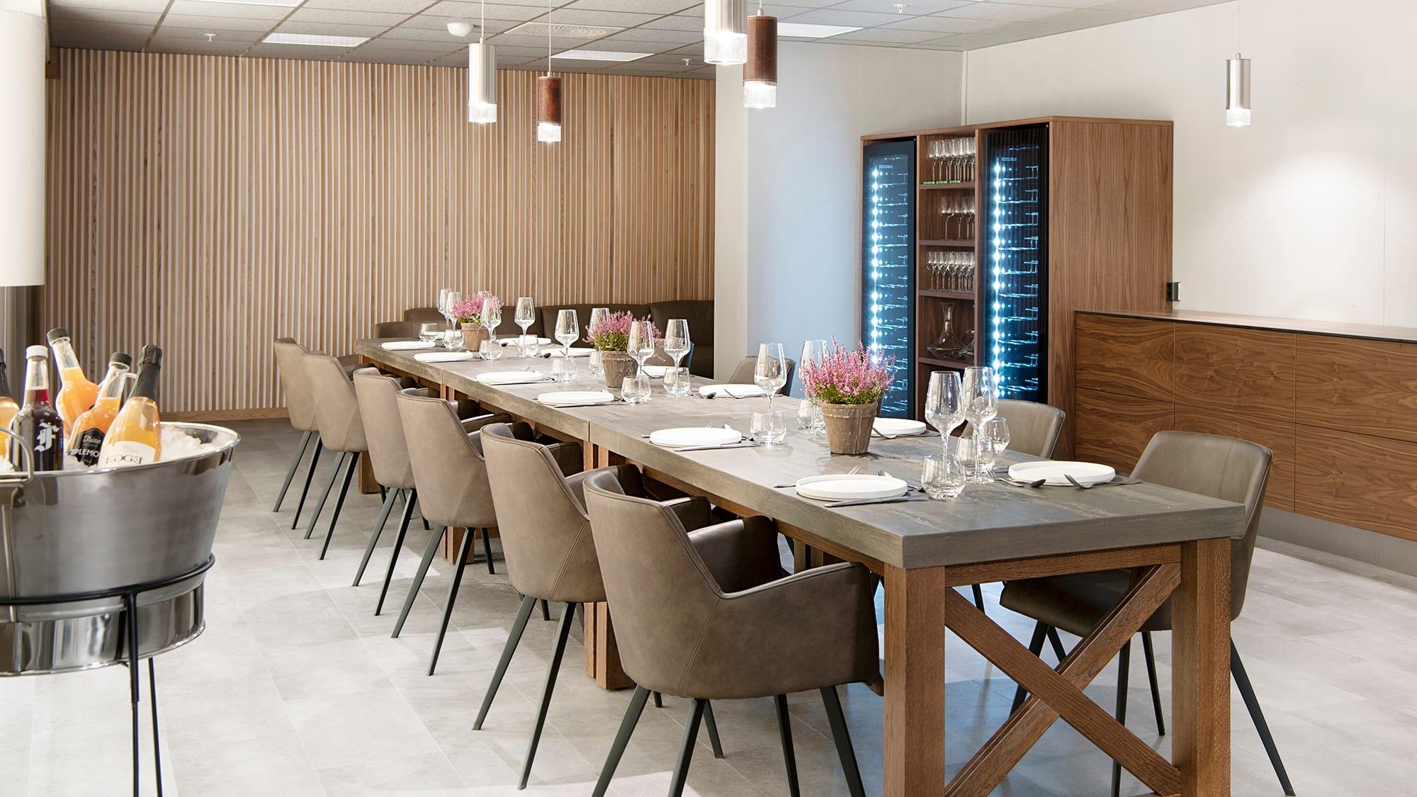 Kurskjøkken bord.jpg