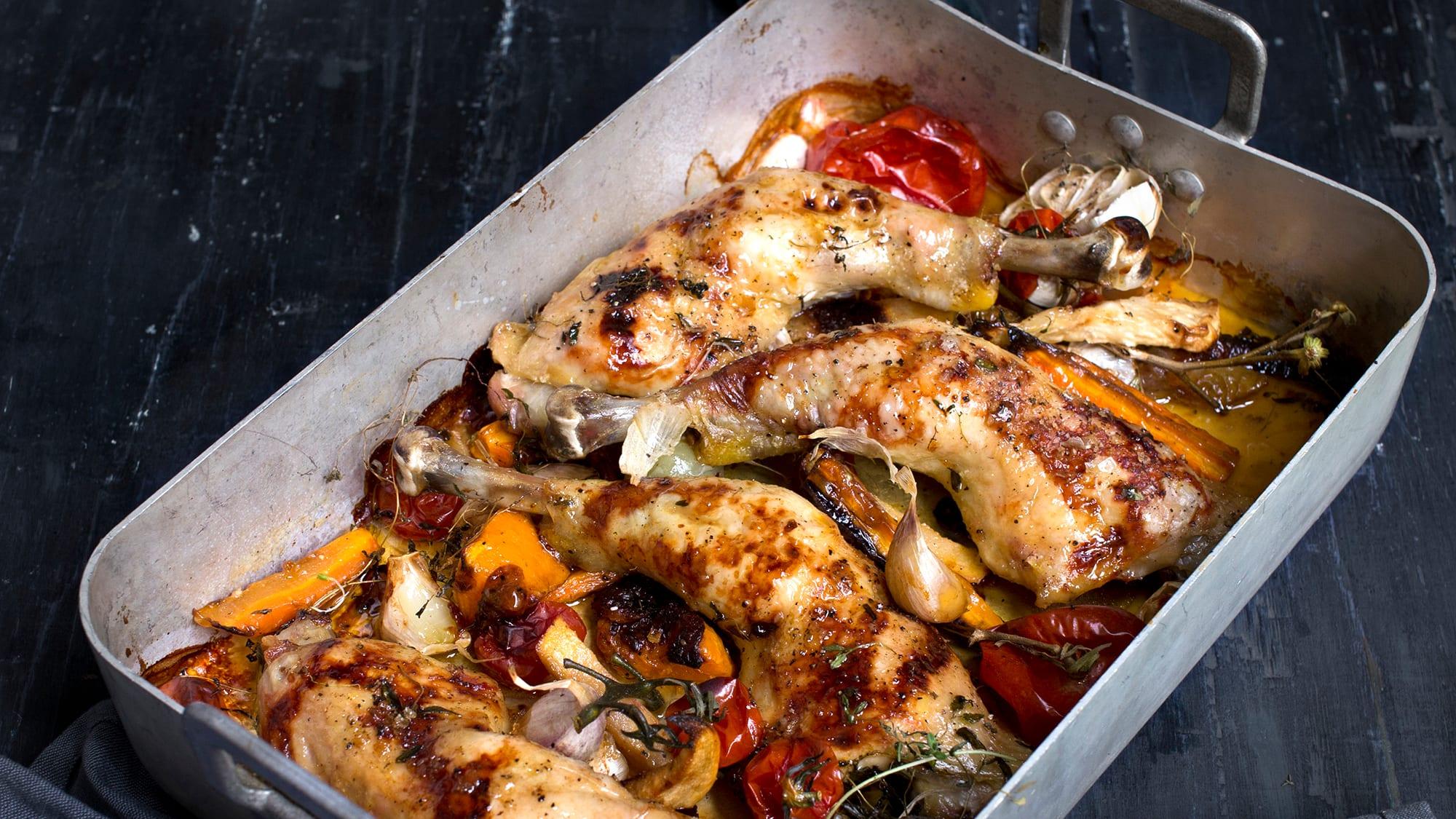 Kyllinglår i form.jpg