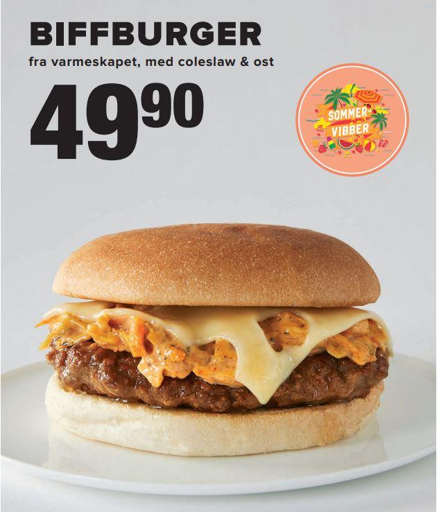 Biffburger.JPG