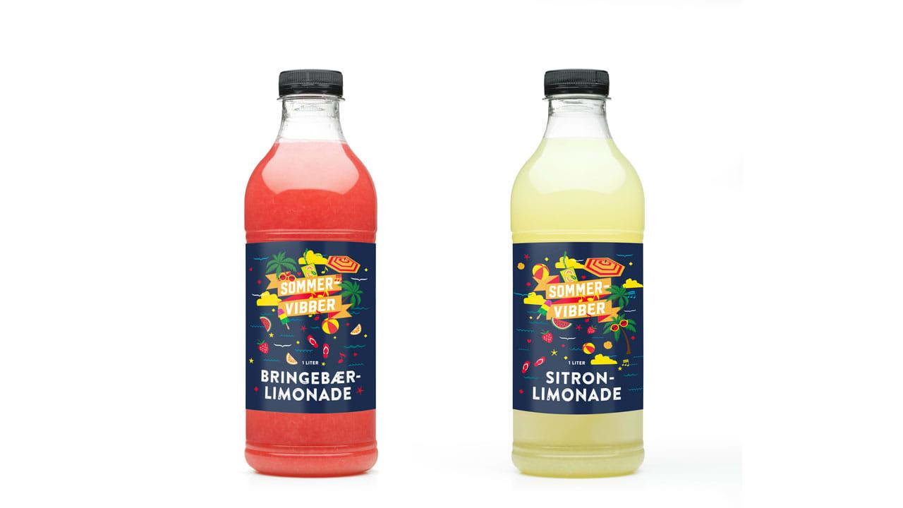 Limonade.jpg