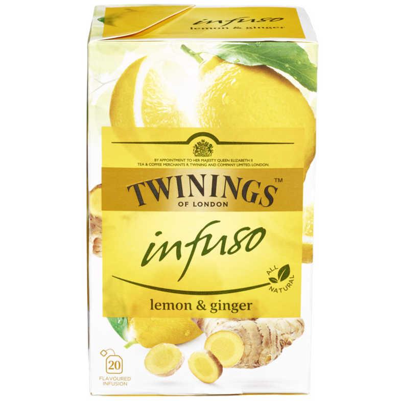 Twinings Infuso Lemon and ginger.jpeg
