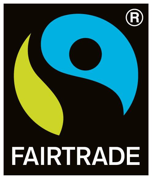 Fairtrade FM_RGB.jpg