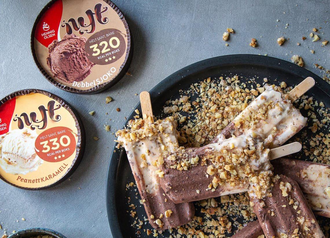 Ispinner med sjokolade karamell og nøtter.jpg