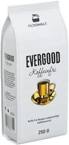Evergood Koffeinfri