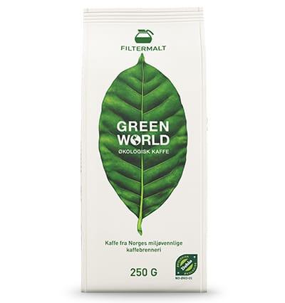 greenworld kopi.jpg
