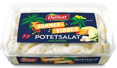 Delikat-Sommer-Vibber-potetsalat-500g.jpg