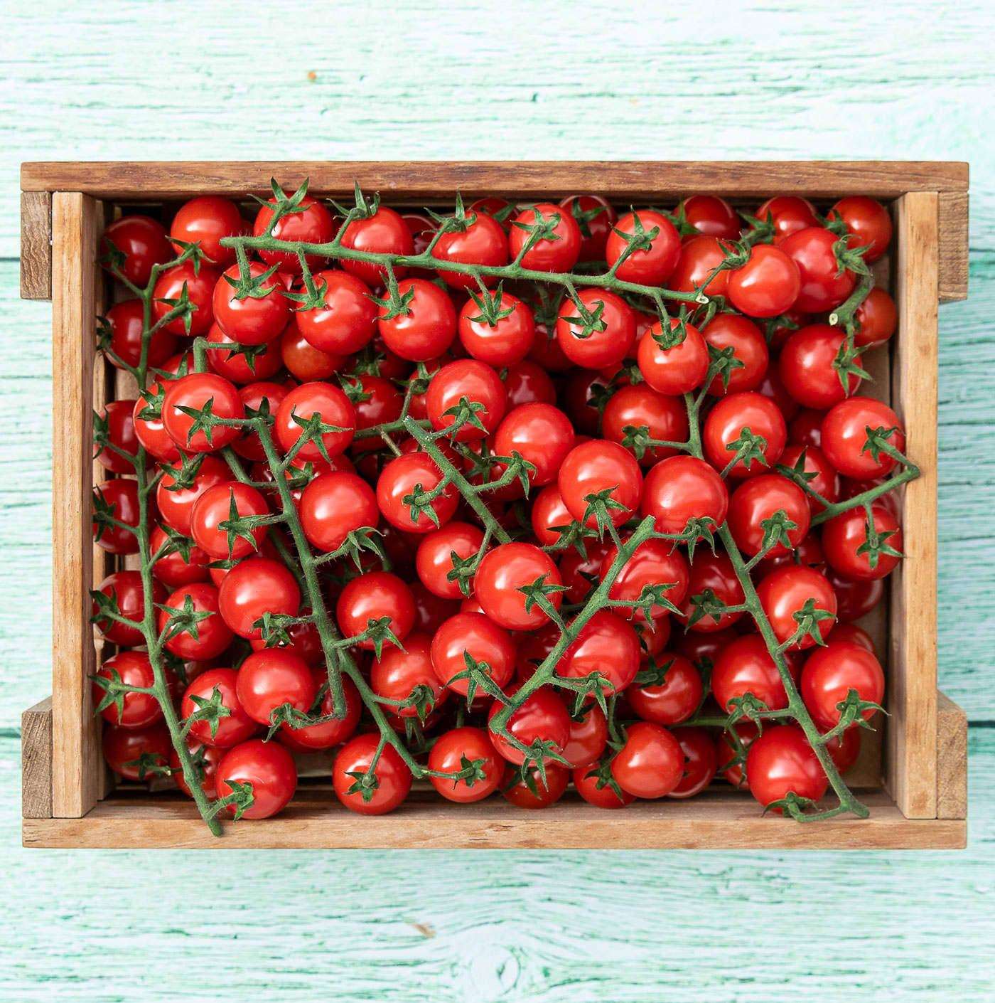 manedens_tomat1.jpg