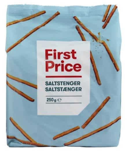 Saltstenger