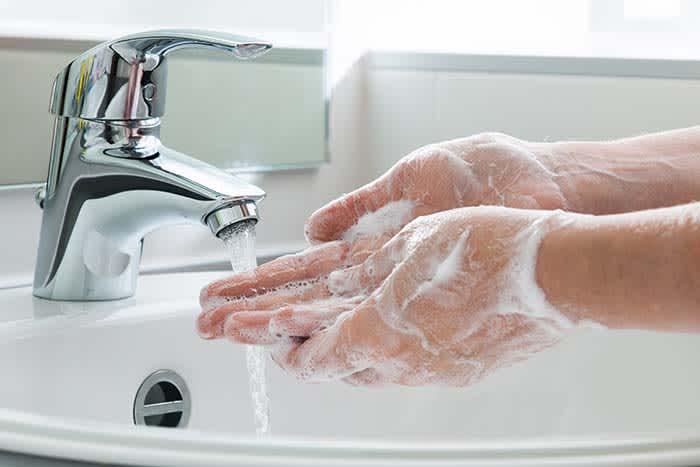 Håndvask.jpg