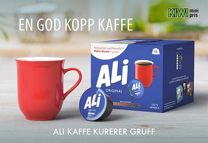 ALI KaffekapslerKiwi 580x400-1.jpg