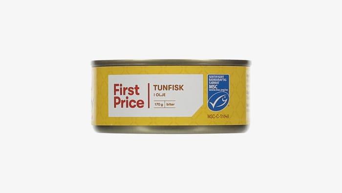 tunfisk-i-olje-redigert.jpg