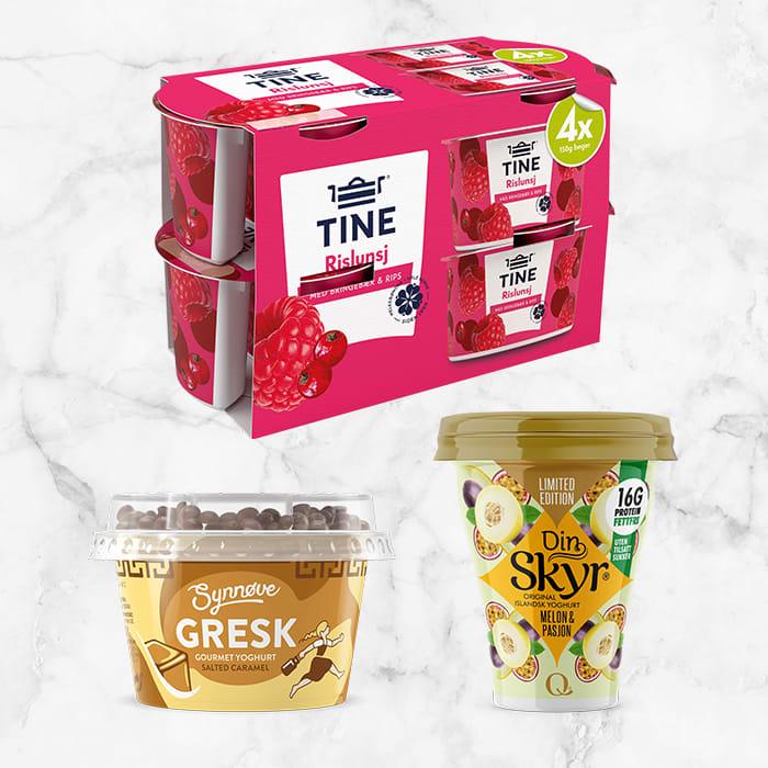 2.-Yoghurt.png