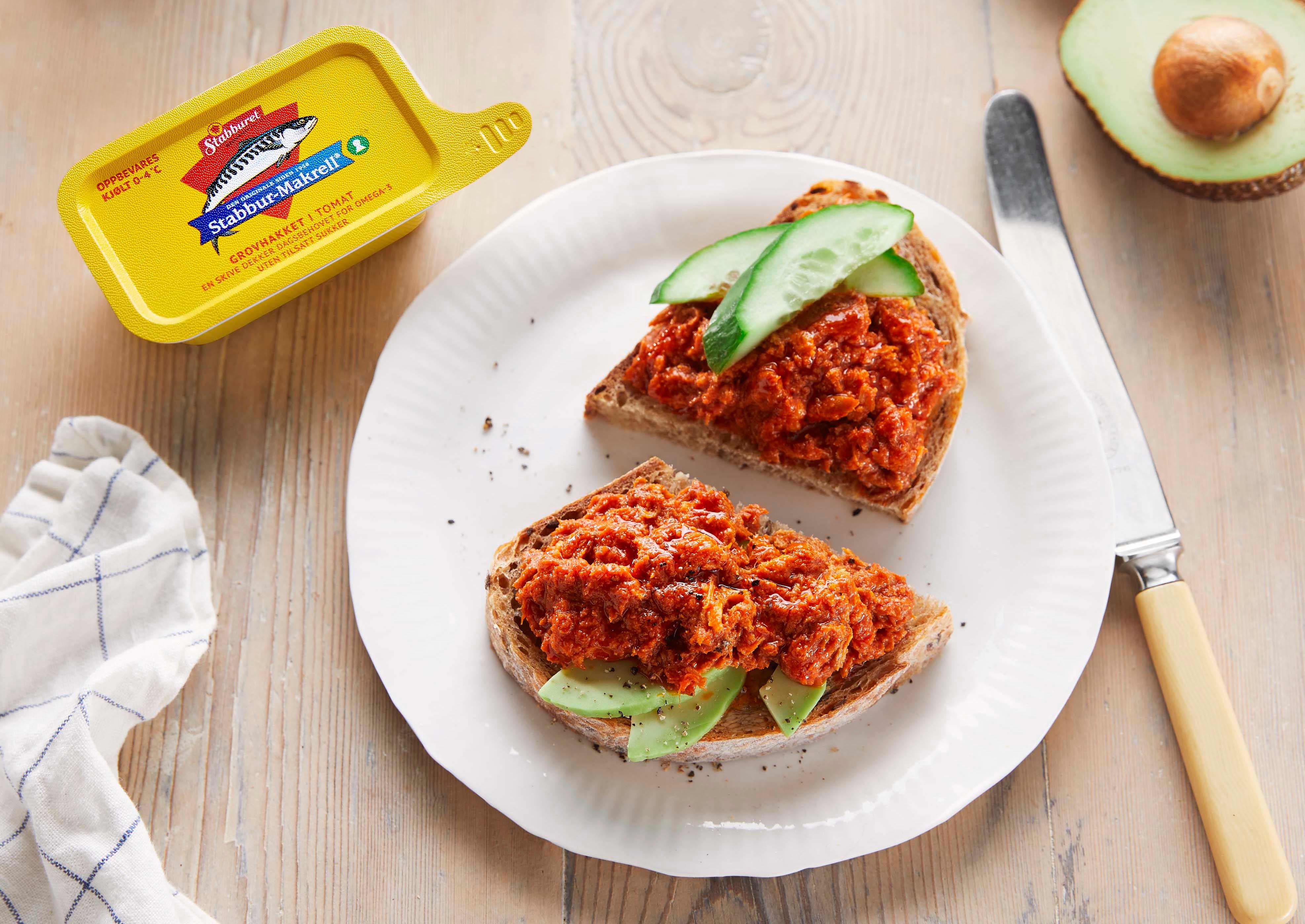Makrell i tomat fersk 2.jpg