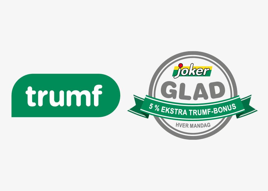 Trumf og Glad_artikkel_700x500.jpg