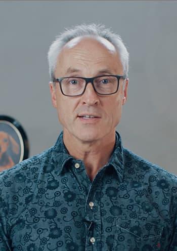 Sigbjørn Storli