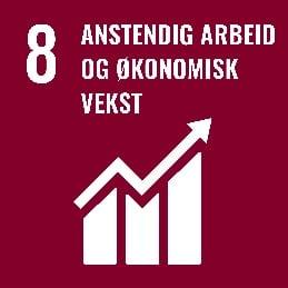 Bærekraftmål nr.8.jpg