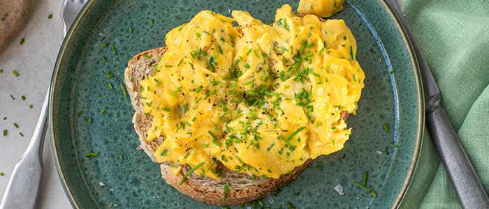 Saftig eggerøre.jpg