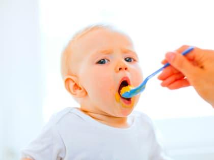 Norges beste bleie- og barnemat-deal