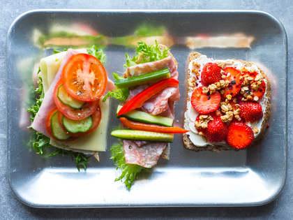 5 spennende tips til hverdagsfrokosten