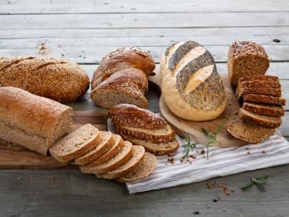 Norges råeste brødgaranti